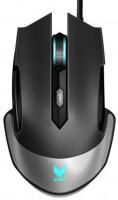 Мышка Rapoo V310