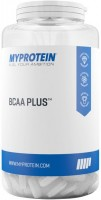 Фото - Аминокислоты Myprotein BCAA Plus 90 tab
