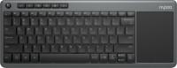 Клавиатура Rapoo K2600
