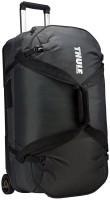Сумка дорожная Thule Subterra Luggage 75L