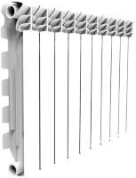 Фото - Радиатор отопления Fondital Experto A3 (500/100 1)