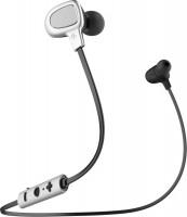 Фото - Наушники BASEUS B15 Seal Bluetooth Earphone