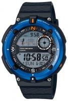 Фото - Наручные часы Casio SGW-600H-2A