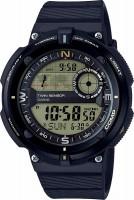 Наручные часы Casio SGW-600H-9A