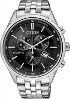 Фото - Наручные часы Citizen AT2141-87E