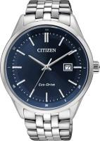 Фото - Наручные часы Citizen BM7251-53L