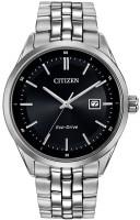Наручные часы Citizen BM7251-88E