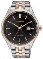 Наручные часы Citizen BM7256-50E