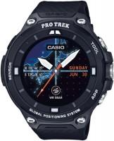 Смарт часы Casio WSD-F20S