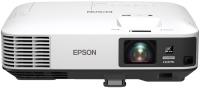 Фото - Проєктор Epson EB-2165W