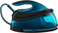 Утюг Philips PerfectCare Compact GC 7833
