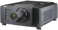 Проєктор NEC PH1201QL