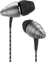 Наушники Golf Earphone GF-M5