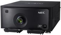 Проєктор NEC PH1202HL