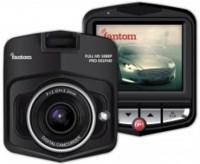 Фото - Видеорегистратор Fantom PRO-501FHD
