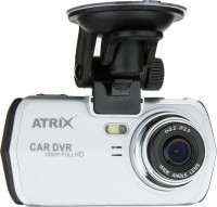 Фото - Видеорегистратор ATRIX JS-X160