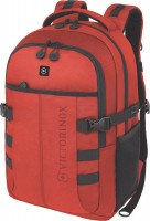 Рюкзак Victorinox 31105003 20л