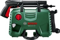 Мойка высокого давления Bosch Easy Aquatak 120 06008A7900