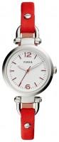Наручные часы FOSSIL ES4119
