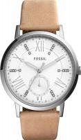 Наручные часы FOSSIL ES4162
