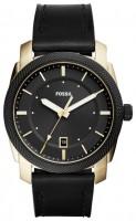 Фото - Наручные часы FOSSIL FS5263