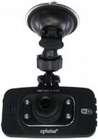 Видеорегистратор Eplutus DVR-920 Wi-Fi
