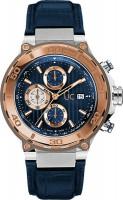 Фото - Наручные часы Gc X56011G7S