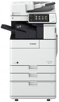 Фото - Копир Canon imageRUNNER Advance 4525i