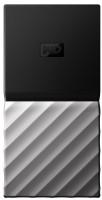 SSD накопитель WD WDBK3E2560PSL