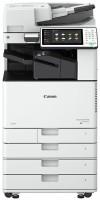 Копир Canon imageRUNNER Advance C3520I