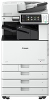 Копир Canon imageRUNNER Advance C3530I