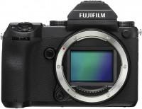 Фото - Фотоаппарат Fuji GFX-50S  body