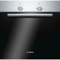 Фото - Духовой шкаф Bosch HBN 301E2Q нержавеющая сталь
