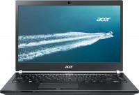Ноутбук Acer TravelMate P645-S