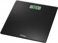 Весы Trisa 1858