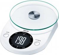 Весы Beurer KS 33