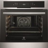 Фото - Духовой шкаф Electrolux SenseCook EOB 5750 AOX нержавеющая сталь