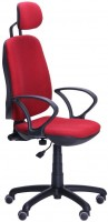 Компьютерное кресло AMF Rugby HR/AMF-4