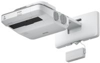 Проєктор Epson EB-696UI