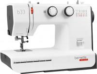 Швейная машина, оверлок BERNINA Bernette B33
