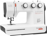 Швейная машина, оверлок BERNINA Bernette B35