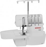Швейная машина, оверлок BERNINA L460