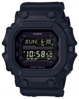 Наручные часы Casio GX-56BB-1D