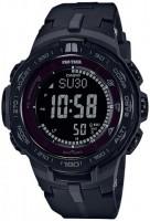 Фото - Наручные часы Casio PRW-3100Y-1B