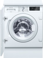 Встраиваемая стиральная машина Siemens WI 14W540