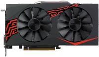 Фото - Видеокарта Asus Radeon RX 570 EX-RX570-O4G