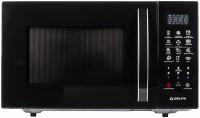 Фото - Микроволновая печь Delfa AMW-23DGB