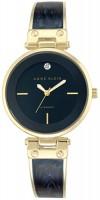 Наручные часы Anne Klein 2512NVGB