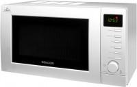 Микроволновая печь Sencor SMW 3817D