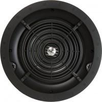 Акустическая система SpeakerCraft Profile CRS8 Three